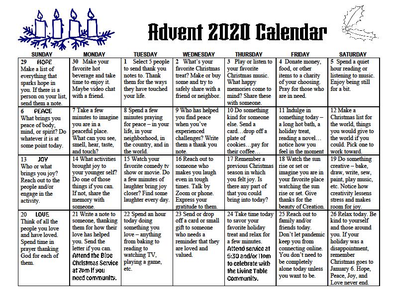 adventcalendarofhopeandjoy_254